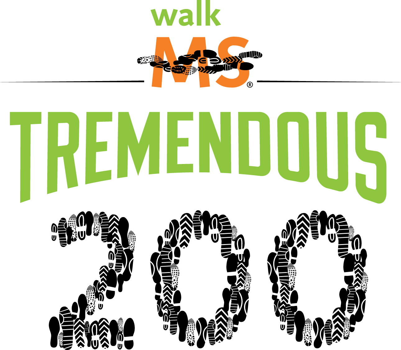 ILD Walk MS T200 Logo