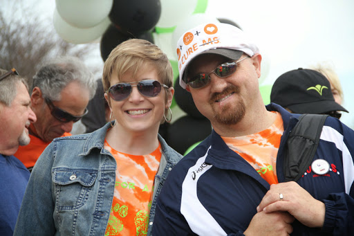 Walk_MS_2014_North_Shore074[1].JPG