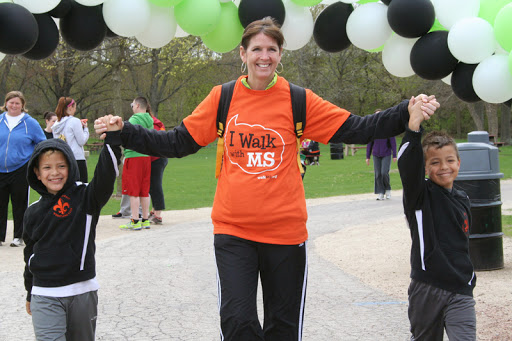 Walk_MS_2014_St._Charles112[1].JPG