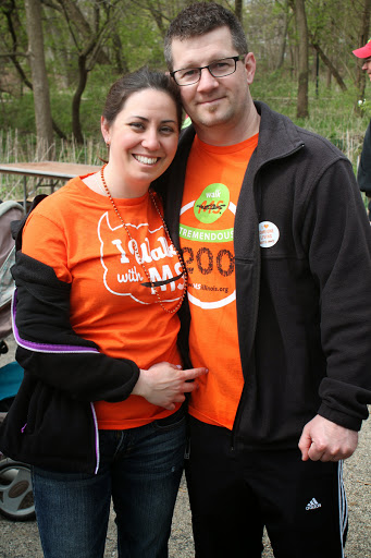 Walk_MS_2014_West_Suburbs145[1].JPG